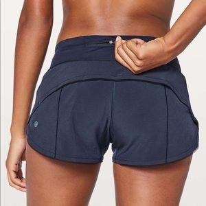 Lululemon shorts!!!